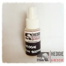Hedgie Skin Sooth