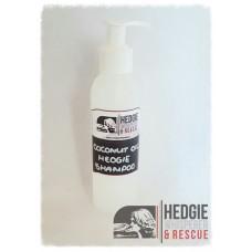 Shampoo 150ML