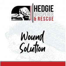 Wound Solution