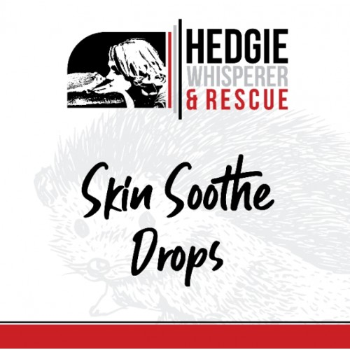 Skin Soothe Drops