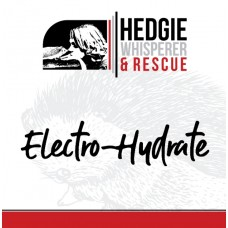Electro Hydrate