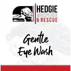 Gentle Eye Wash