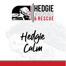 Hedgie Calm