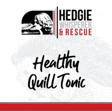 Healthy Quill Tonic