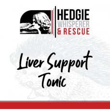 Liver Support Tonic