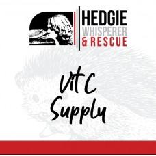 Vit C Supply